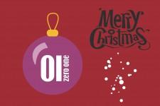 Christmas-01zero225x150