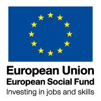 European-Social-Fund1