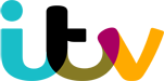 ITV-new-logo