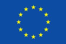 european-union-stars225x150
