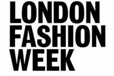 london-fashion-week-20111