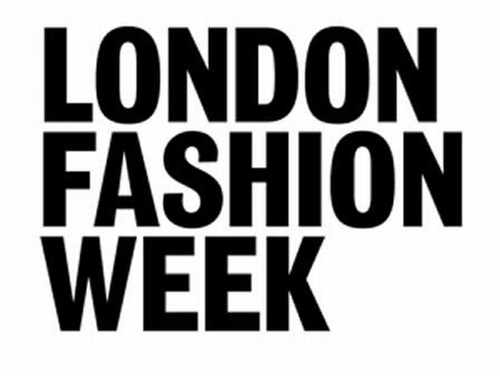 London Fashion Week is taking over Soho!
