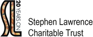 stephen lawrence trust