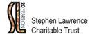 """Stephen"