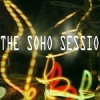 the-soho-session-logo225