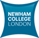 Newham_New Logo