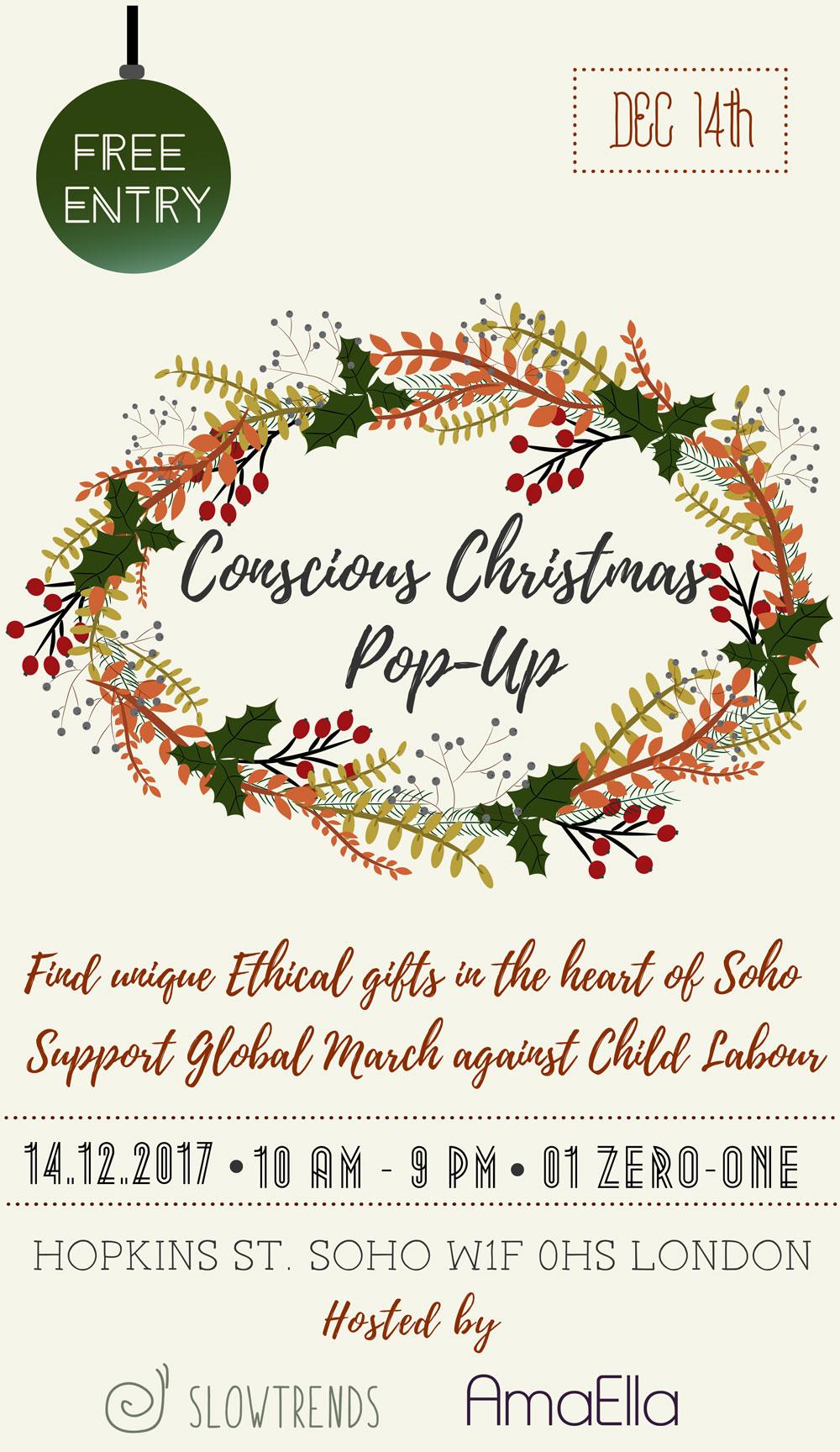 conscious-christmas-poster01