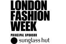 London Fashion Week   AW16 Edition