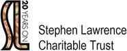stephen lawrence trust