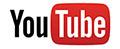 youtube-logo120px